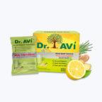 Dr.Avi